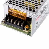 Weho 25W12V Schaltungs-Stromversorgung für LED LCD Ms-25 SMPS