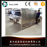 Gusuチョコレート作成機械チョコレートMelter (RYG-360)