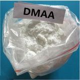 Китай на заводе 99 % Dmaa порошок для снижения веса