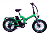 """[تثف] 20 """" [ألومينوم لّوي] [36ف/48ف] [ليثيوم بتّري] درّاجة كهربائيّة ([تدن05ف])"""