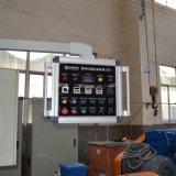 Automatische Gummikneter-Maschine