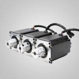 máquina del grabador del ranurador del CNC de 6040z 3axis con Ce