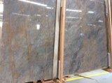 De Provence Grijze Marmer Opgepoetste Tiles&Slabs&Countertop
