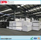 доска пены PVC толщины 1-50mm