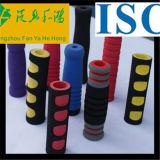 Isolation de pipe pour apaiser les pipes bruyantes chez Supersoundp