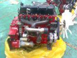 De Motor van Cummins Isf2.8 voor Voertuig