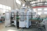 Spremuta liquida Bevevrage della bottiglia automatica dell'animale domestico linea di produzione di coperchiamento di riempimento di lavaggio dell'impianto di imbottigliamento dell'unità 3 in-1 da 2000bph a 20000bph a - Z