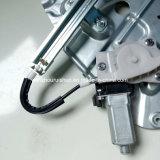 Польза правильной позиции регулятора окна силы для тележки Ford