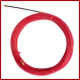 tenditore perforato del cavo di collegare del nylon di 0.8mm