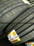 Marken-LKW-radialgummireifen des schlauchlosen Gummireifen-295/60r22.5 305/70r19.5 Aeolus