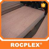 a mobília barata de Okoume do pinho do Poplar 4X8 de 18mm enfrentou a madeira compensada 3mm 6mm 9mm