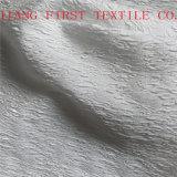 Silk Nylon-strukturiertes Gewebe. Silk strukturiertes Gewebe