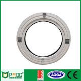 Indicador redondo do círculo de alumínio com projeto europeu