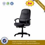 편리한 높은 뒤 가죽 사무실 의자 (HX-OR006B)