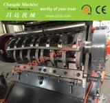 Fünf Läufer-Deutschland-vorbildliche Zerkleinerungsmaschine