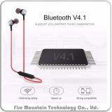 Preço de grosso Bluetooth Earbuds de M6 China