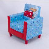 2016 Nouvelle conception voiture Uphoslter fauteuil canapé d'accueil pour enfants