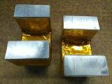 Fe 기초 변압기 코어 태양 변환장치의 무조직 절단 코어
