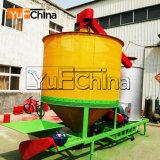 最もよい価格の経済的で、実用的な穀物乾燥機