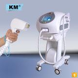 macchina di rimozione dei capelli del Alexandrite del laser del diodo 808nm