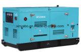 gruppo elettrogeno diesel di 10kw Ricardo e Stamford