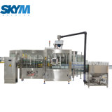 AUTOMATIC Drinking mineral pure Water Filling Bottling Machine