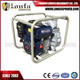 """燃料は2 """" Wp20エンジンガソリン水ポンプを保存する"""