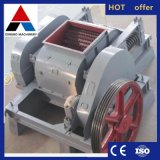 60-130tph rouleau hydraulique matériel de concassage de pierres concasseur de fabricants de l'usine