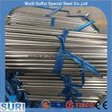 Tubo de aço inoxidável (316L 304L 316ln 310S 316ti 347 H 310moln 1.4835 1.4845 1.4404