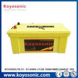Batería de litio de 12V 100Ah el poder de la batería Batería de silla de ruedas silla de ruedas.