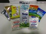 Planta de empaquetado del polvo detergente (XFF-L)