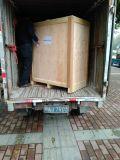 Sammler-industrieller trockener Staubsauger des Staub-1HP