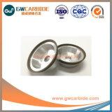 Алмазы и CBN Шлифование колес