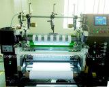 Meilleure vente de haut niveau batterie Li Séparateur de refendage de film et de rembobinage de la machine de la machine