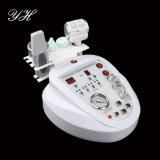 Prezzo portatile della macchina di ultrasuono della macchina dello studio di bellezza del fronte di cura di pelle