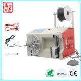 Автоматический кабель питания переменного или постоянного тока обмотки группирование машины
