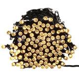 IP68 резиновый кабель светодиодный индикатор строки Рождество лампа