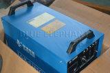 Preiswerte Preis CNC-Plasma-Scherblock-Maschinen-China-Plasma-Ausschnitt-Maschine 1325