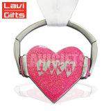 Hot Sale Custom Die Casting Triangle Sport Médaille en métal avec ruban