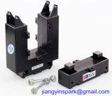 UL Clase 0.5 Sensor de corriente de núcleo dividido el agujero de 16mm 100A/0.333V