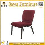 卸し売り安い使用された劇場の家具教会椅子