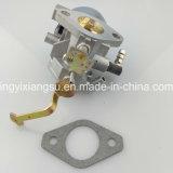 Carburatore per Tecumseh Hm80 Hm100 per l'OEM 640152A 640023 640051 640140 640152