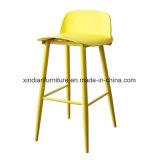 Nordischer Sofa-und Stuhl-Mähdrescher mit Fabrik-niedrigem Preis