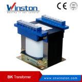 Трансформатор управления 4000VA для машины (BK) 4000
