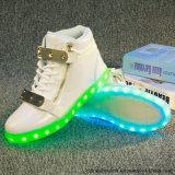 بالجملة رجال [رشرجبل] [لد] لوح التزلج حذاء رياضة أحذية