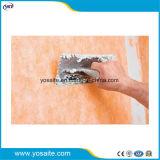 OEM PE PP non tissé une membrane étanche composite pour la toilette/salles de bain