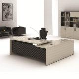 Le PDG de conception classique confortable tableau de gestion de mobilier de bureau