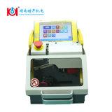 الصين جيّدة أساسيّة يجعل آلة [سك-9] محترفة آليّة قفّال أداة