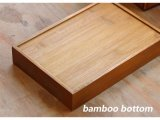 Plaque en bois personnalisée de mémoire de vaisselle de cuisine à la maison bon marché