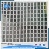 Maglia resistente alla corrosione della rete della vetroresina